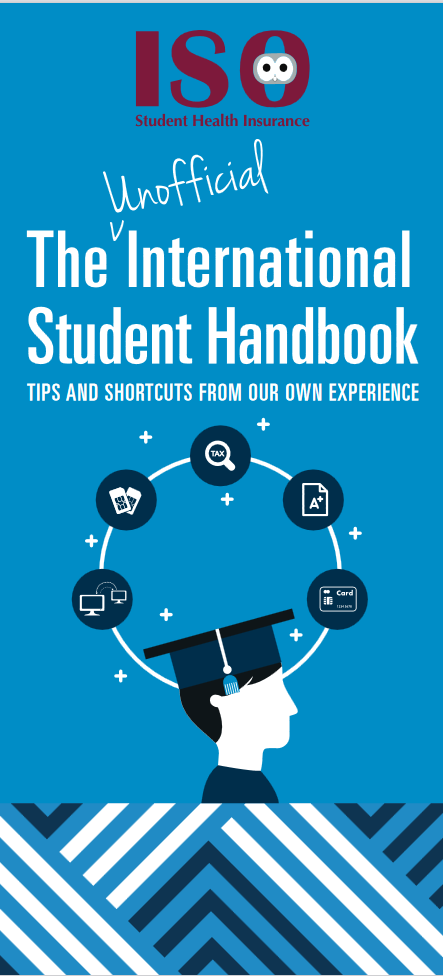 student handbook thumbnail